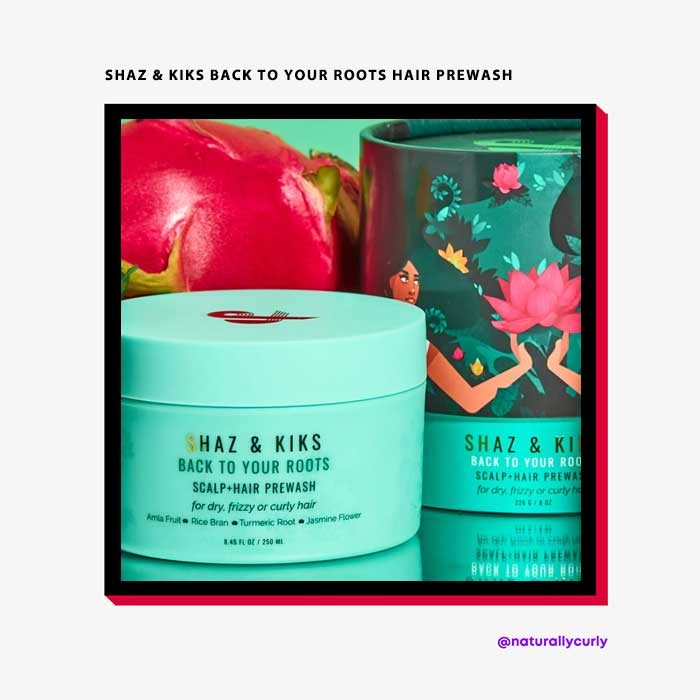 Shaz-Kiks-Back-to-Your-Roots-Hair-Prewash