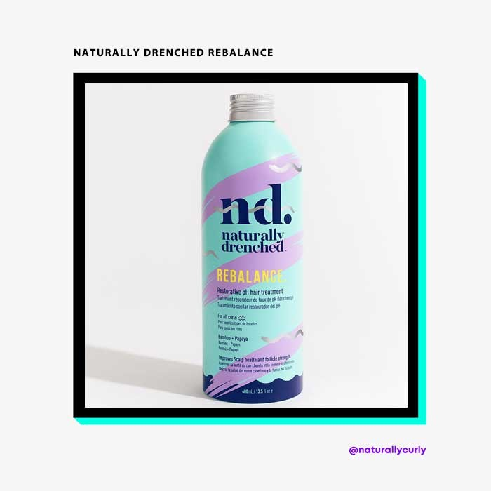 Naturally-DrenchedRebalance-Pre-Conditioner-Treatment