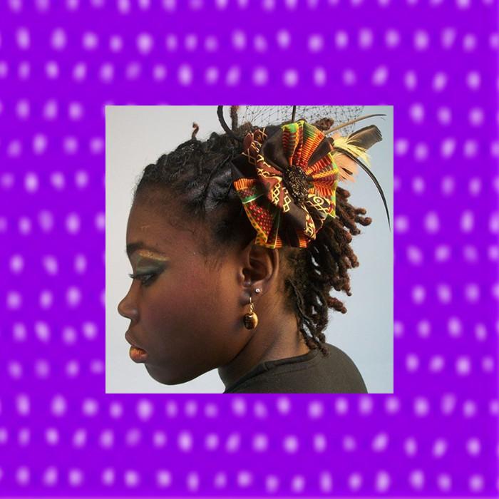 hair inspo 2