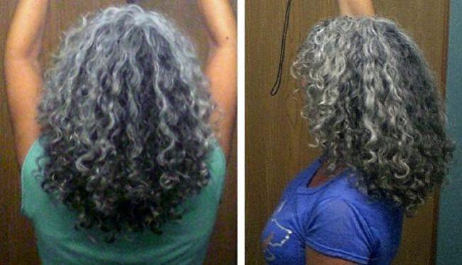 zx Deni-hair-2011-2012-650x373