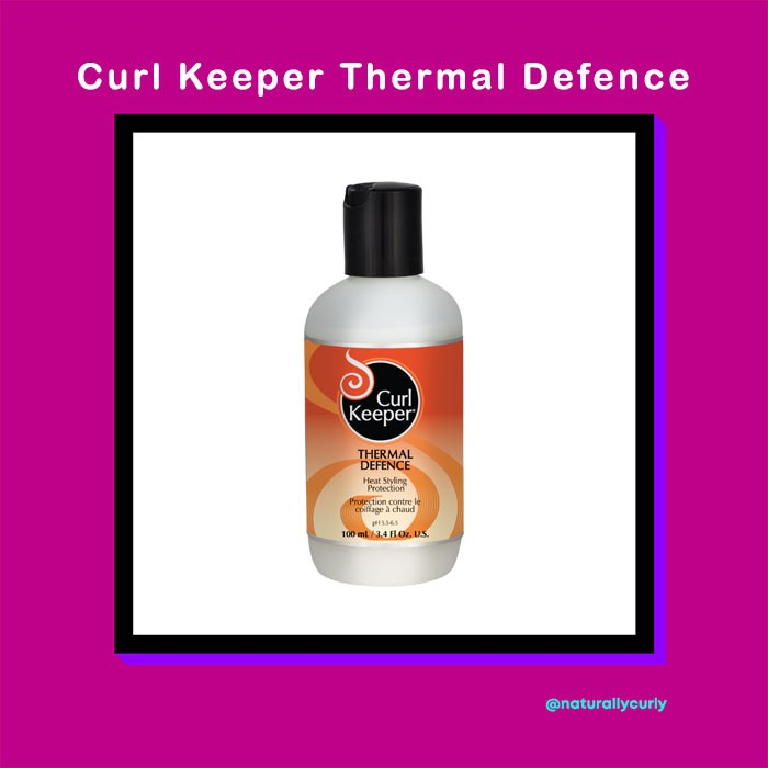 curl-keeper-thermal-defence