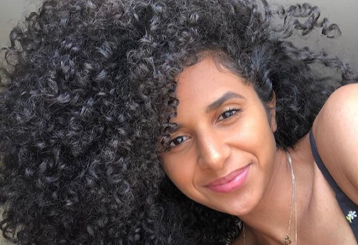 The Top Curly Hair Mistakes & How to Avoid Them in Your Hair Regimen