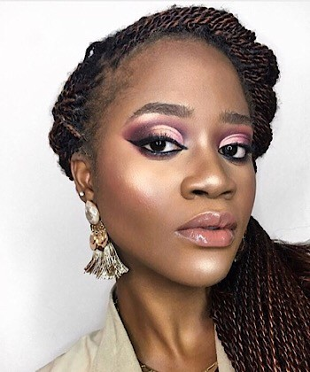Quick & Easy Ways to Style Box Braids for Any Occasion
