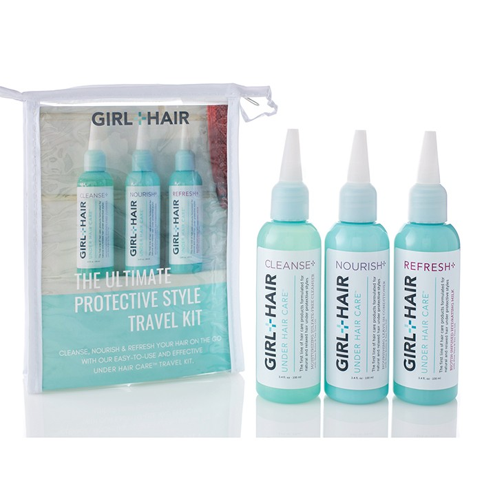 Girl+Hair Kit-1 700