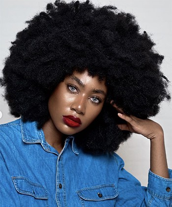 The Return of Hair Grease and How it Could be The Secret to Major Hair Growth