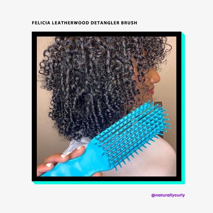 Felicia-Leatherwood-Detangler-Brush-