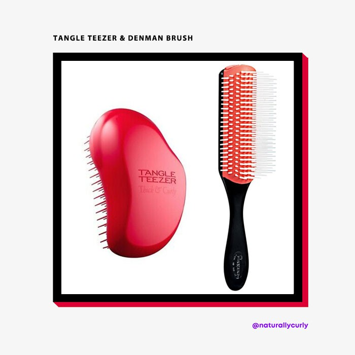 detangling-brushes