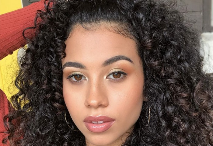 8 Mistakes Curly Girls Make When It Comes to Fall Hair Care