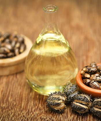 Best Healing Oils to Nourish Skin and Hair