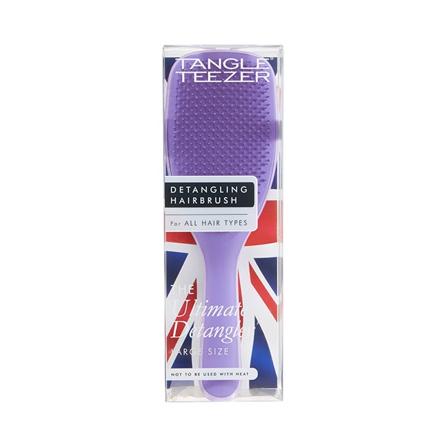 aaThe-Wet-Detangler-Large Lilac-and-Purple 9