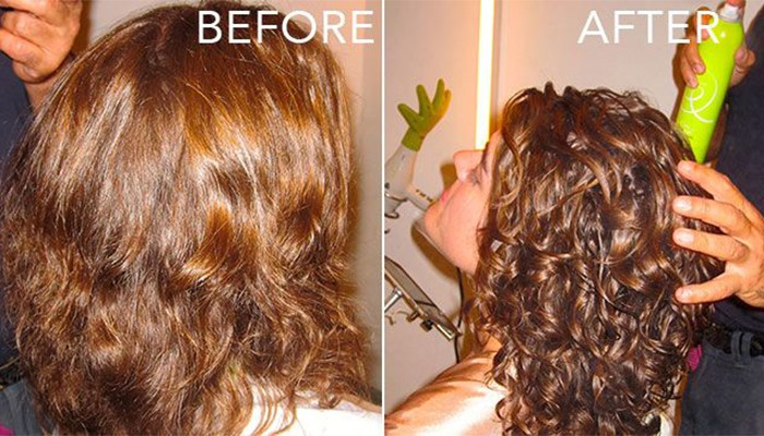 30 deva-cut-before-after700