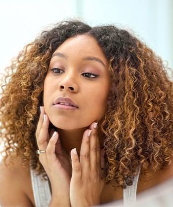 9 Ways to Treat Your Hyperpigmentation