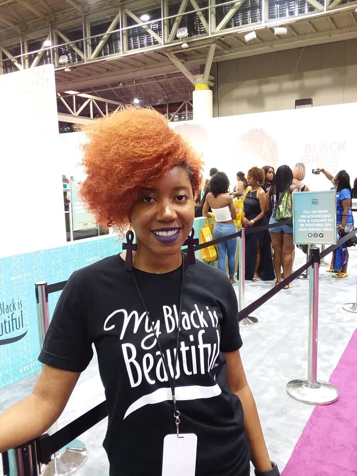 essence-fest-beauty-2018