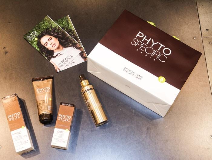 phyto-gift-bag-700