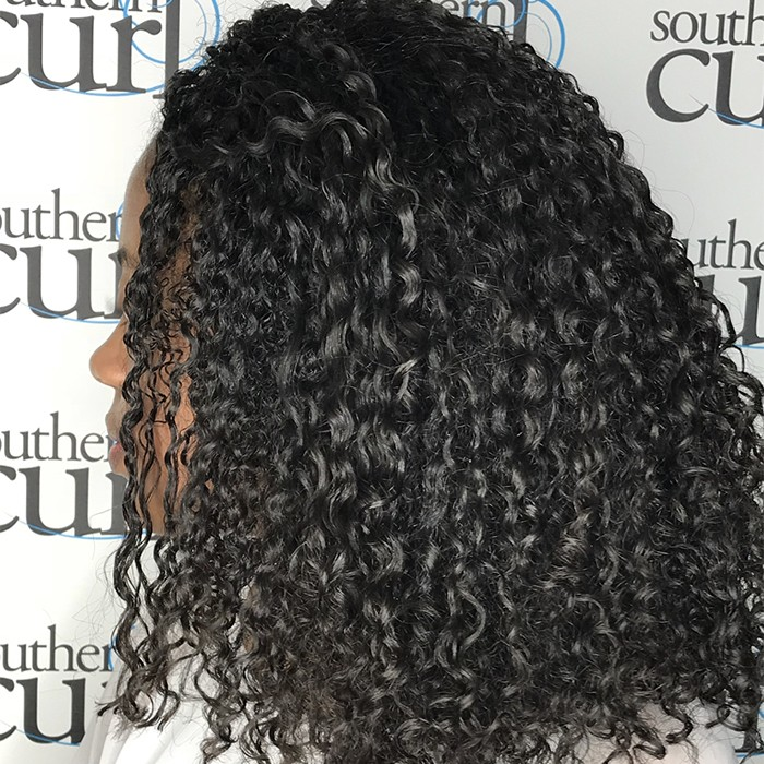 curly 1