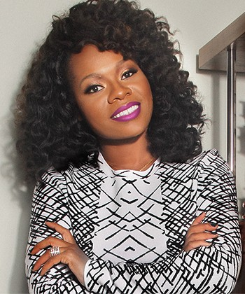 Myleik Teele on the Power of Authenticity and Product Innovation