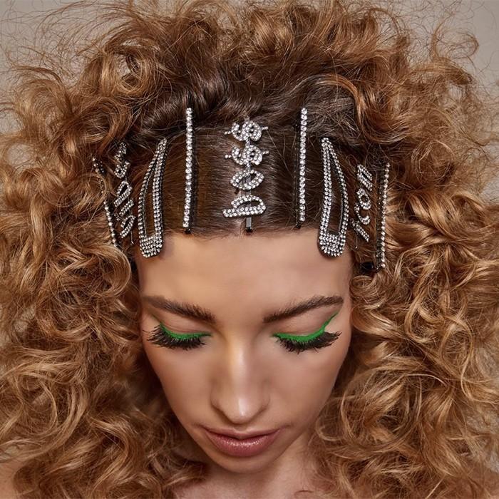 hair accessories 700