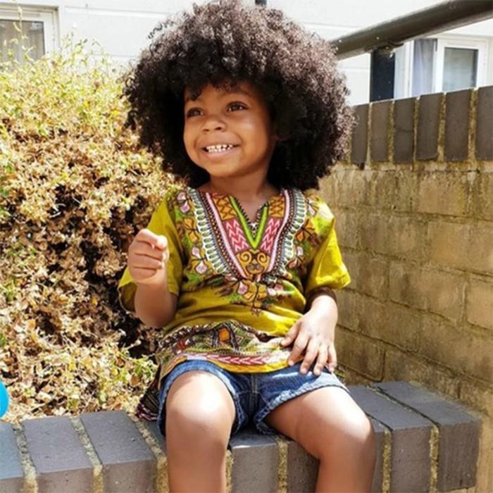 NC Voluminous Afro @iamshilohamor 700