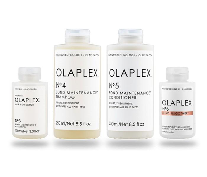 Olaplex 700