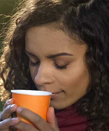 7 Herbal Teas That Your Hair Will Absolutely Love!