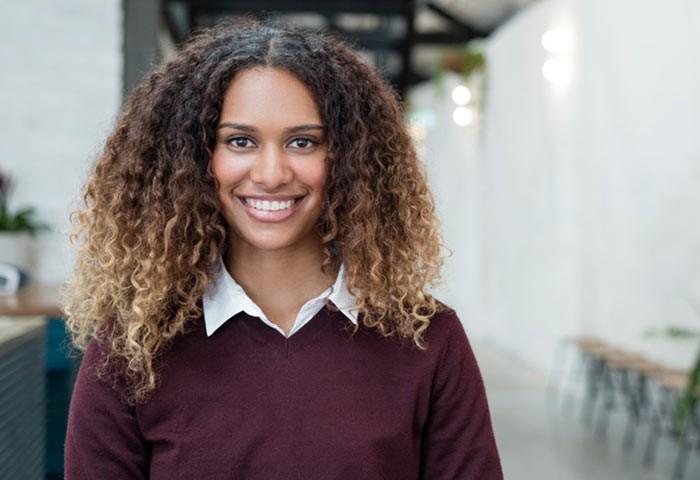 australia-curly-hair-700x480