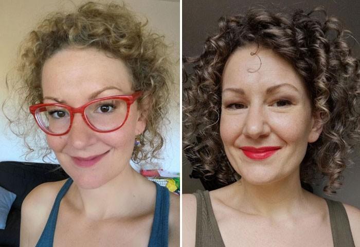 How Four Women Dealt With Postpartum Hair Loss