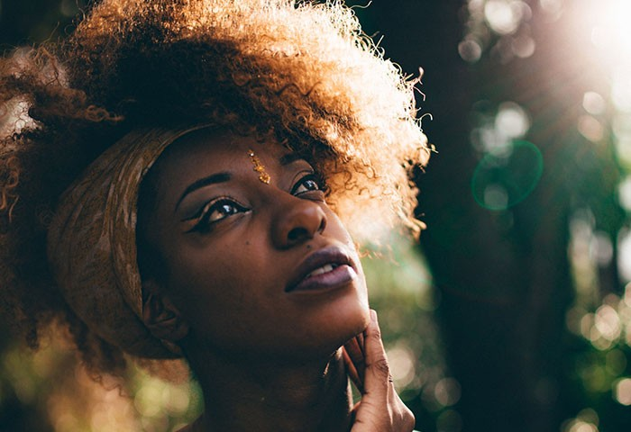 Jamaican Black Castor Oil, Strengthening & Promoting Healthy Hair