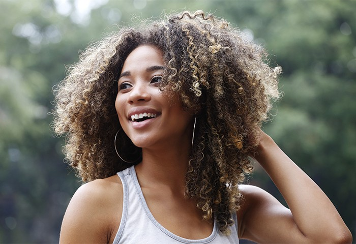 7 Things Your Scalp Needs on a Weekly Basis