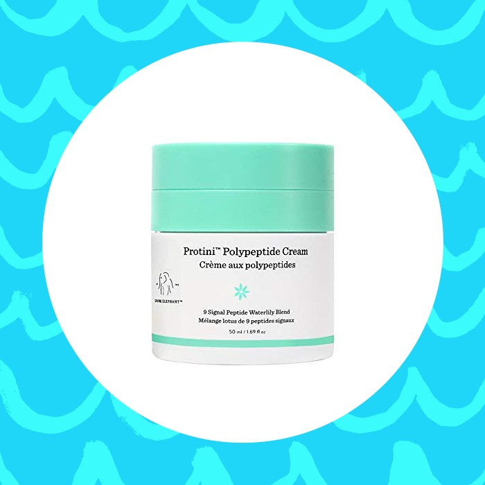 drunk elephant protini polypeptide cream 700
