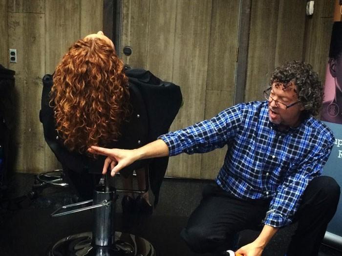 scott-musgrave-curly-hair-artistry