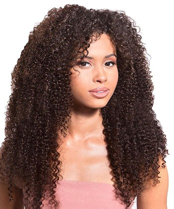 Best Curly Hair Extensions That Match Perfectly