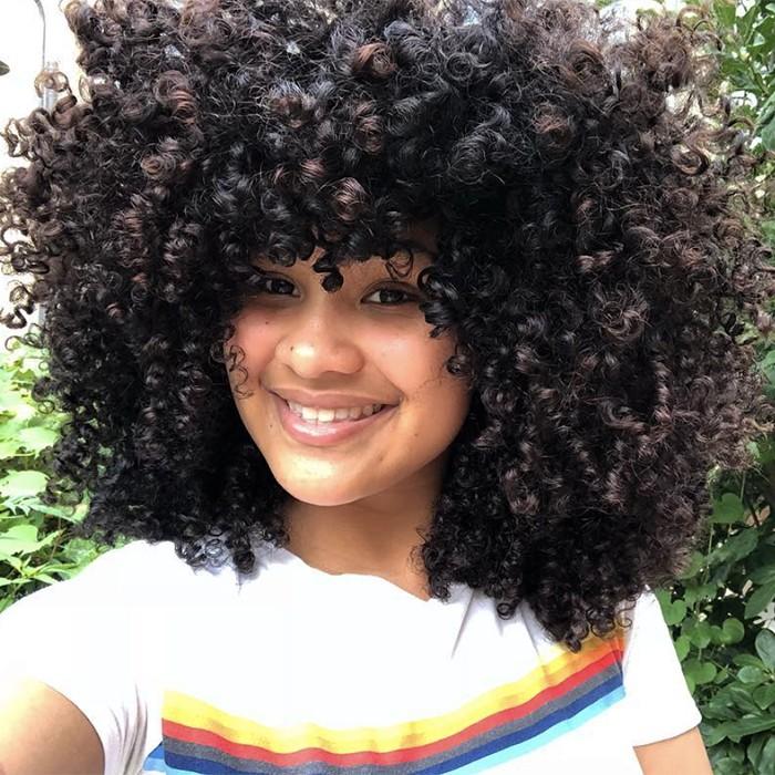 curly sue 3