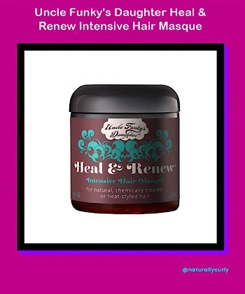 10 Peppermint Products You Need for Instant Hair Growth & Shine