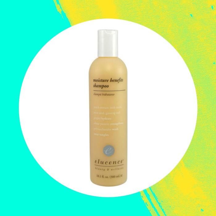Elucence shampoo 700