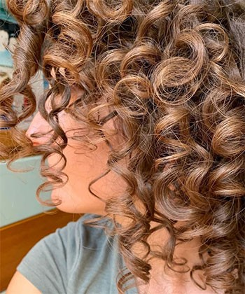 10 Money-Saving Swaps for Your Curl Routine