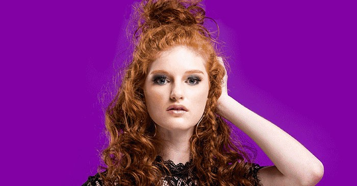 IN-ARTICLE-TIGI curlenvy infographic