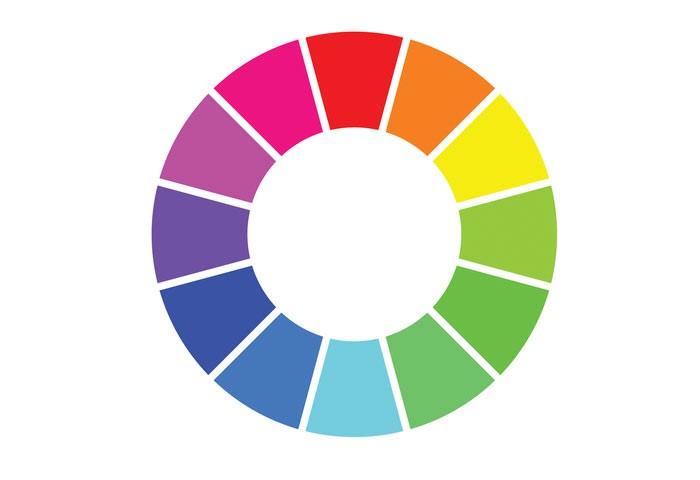 color-wheel-700x480