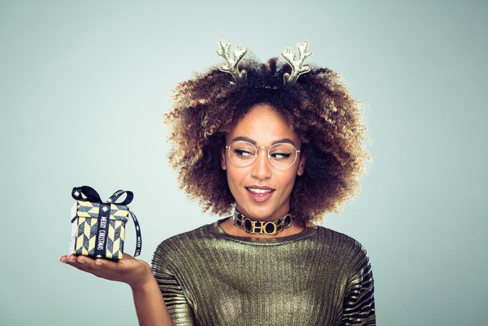 700 Find Gifts for all Hair Types