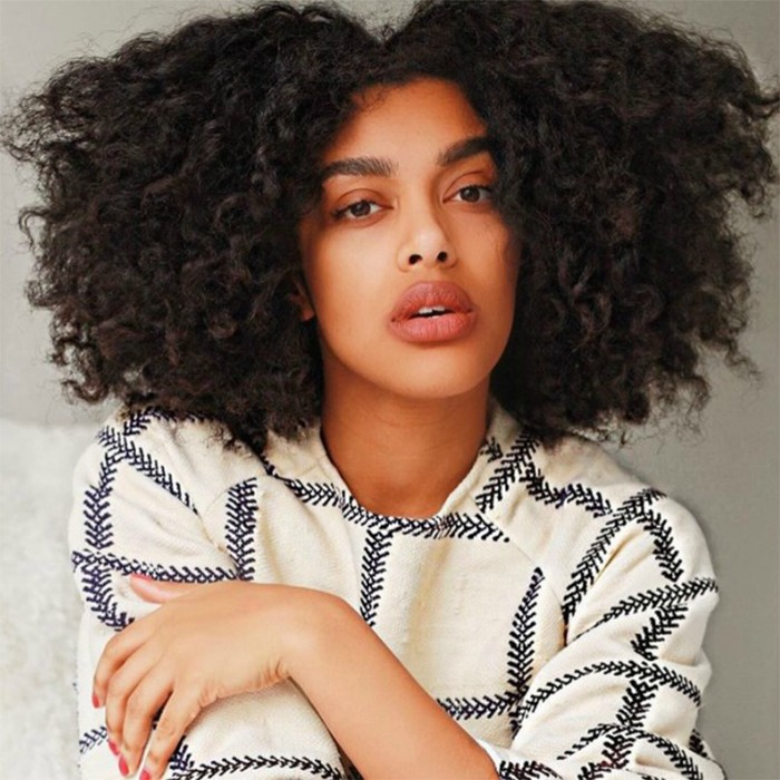 natural hair styles pics 5 ways to effortlessly rock your curls for summer 4735 | nc angela onuoha curls au natural 700