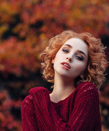 Beauty Hacks for Fall