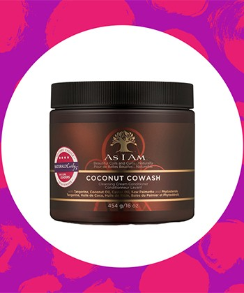 Top 9 Moisturizing Conditioners for Every Curl Type