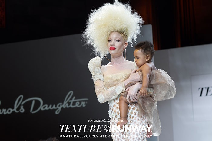 22CAROLSDAUGHTER1507TOTRNY2018