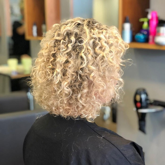 David-David-Hair-Salon