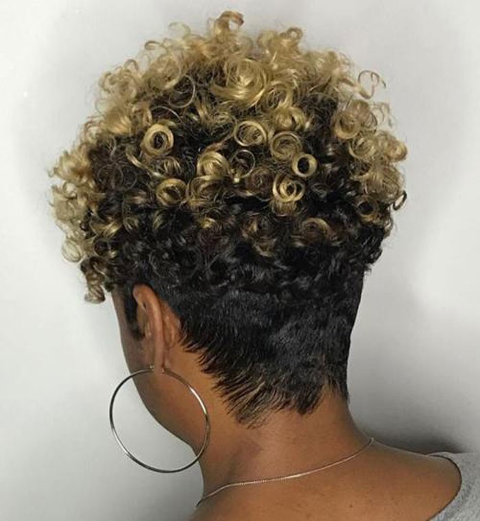 curly-undercut
