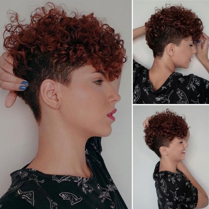 curly-pixie