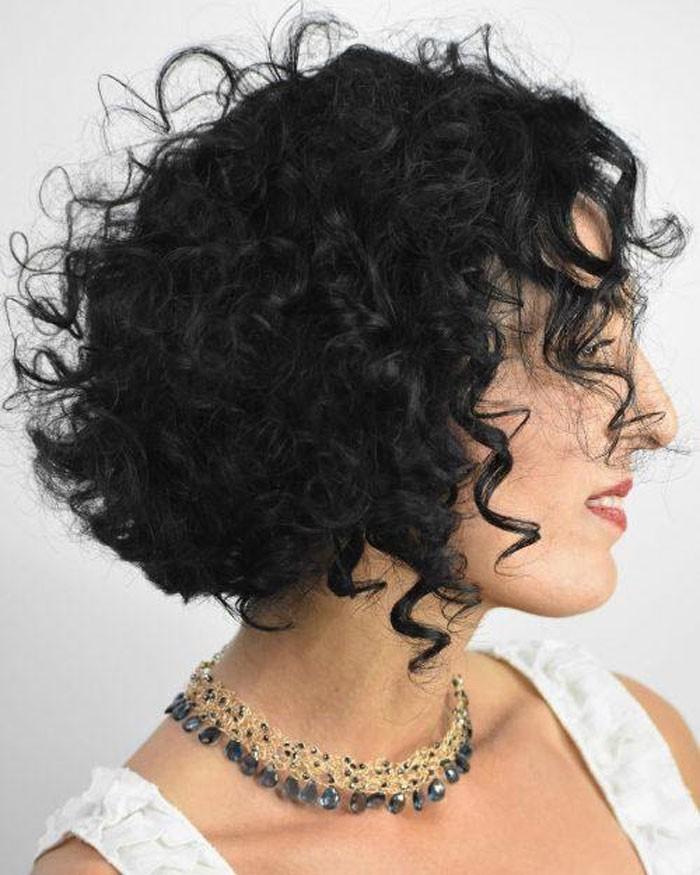 short-curly-cut-2