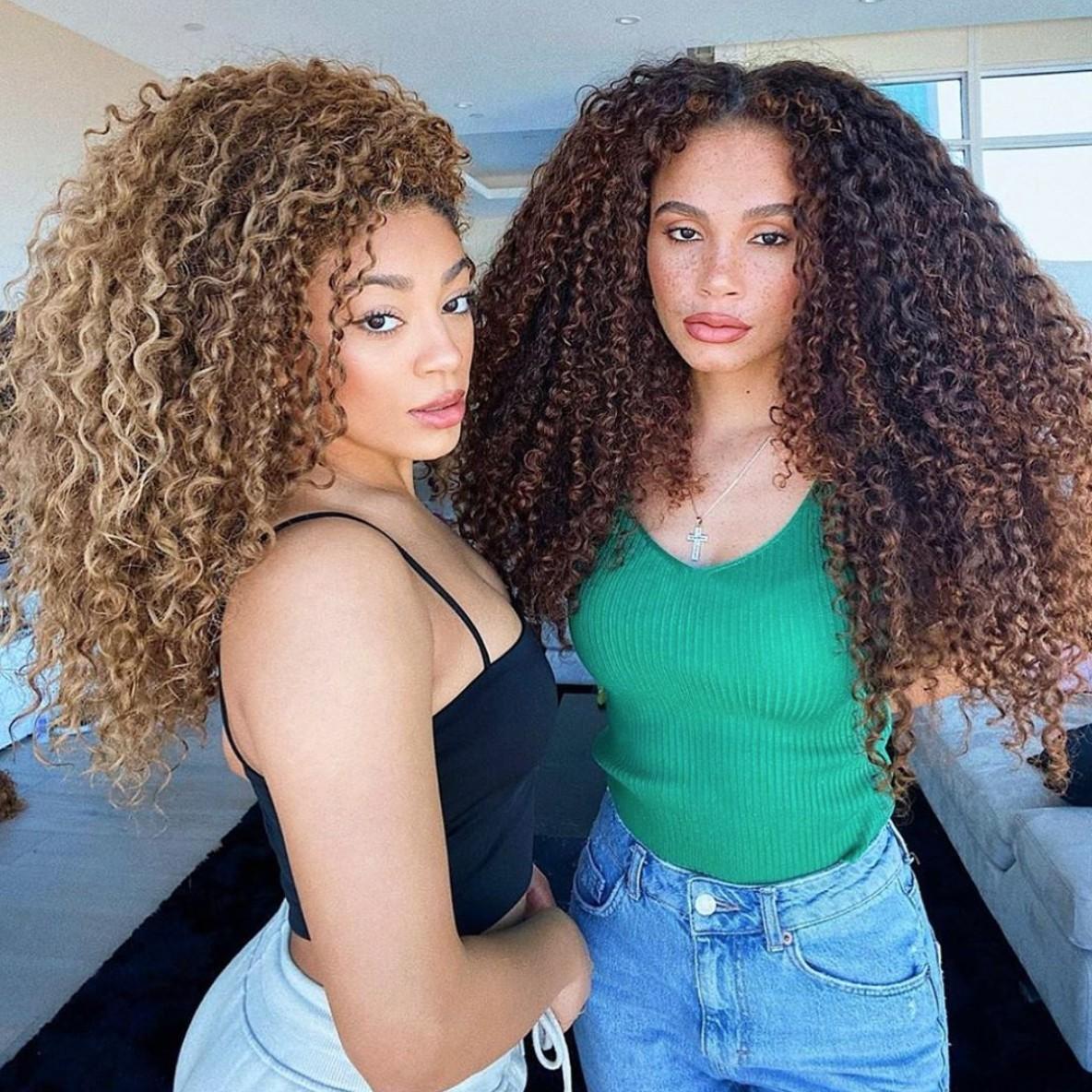 curly hair 700 copy