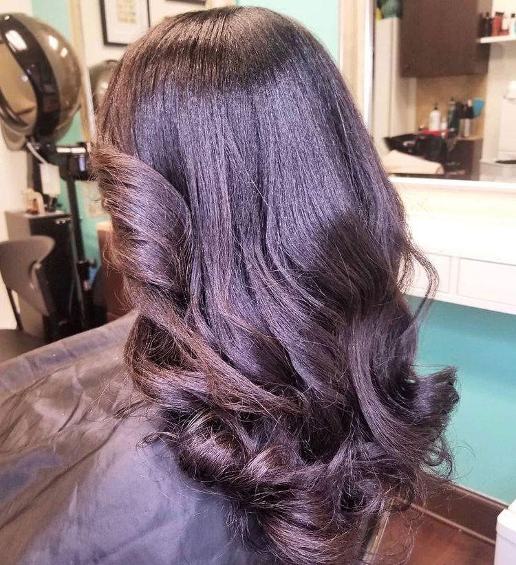relaxed-hair-800