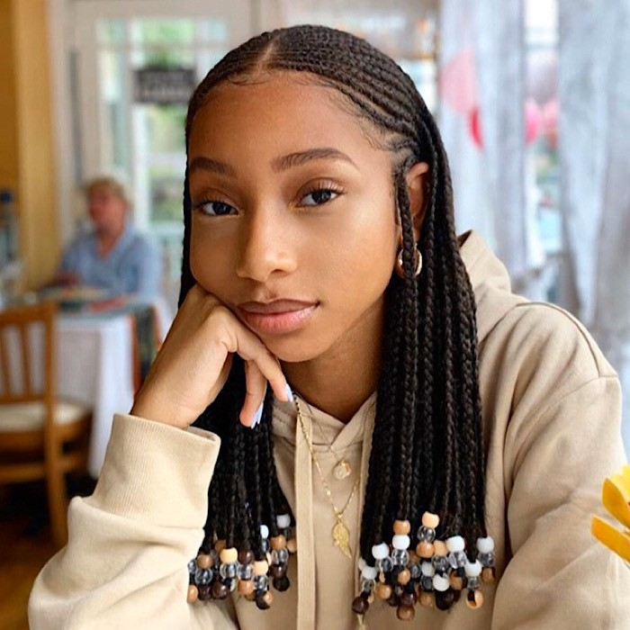 19 Protective Styles To Try In 2020 Naturallycurly Com