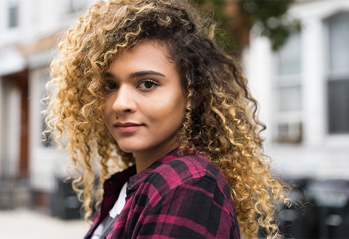 Top 9 Hair Milks for Every Curl Type